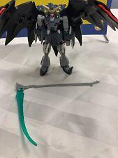 MSIA Gundam Deathscythe Hell  Bandai Figure