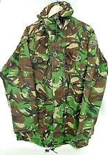 British Army Issue Smock Combat Windproof in DPM - 180/96 - Ref R694