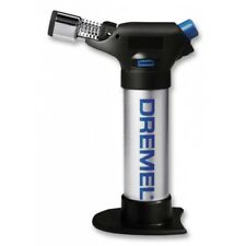 Cannello a gas butano DREMEL® VersaFlame