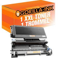 Trommel & Toner XL für Brother HL-5240 DN MFC-8860DN MFC-8860N TN3170 DR3100