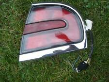 1998 2004 BUICK PARK AVENUE ULTRA RIGHT TAIL LIGHT OEM