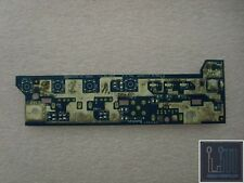 Acer 5515 Power ON OFF Switch Button Board 435988BOL31