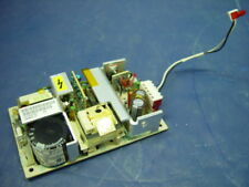 Astec LPS48 Power Supply for Cybernetics 2000