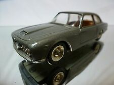 SOLIDO 125 ALFA ROMEO 2600 -  METALLIC 1:43  - EXCELLENT CONDITION