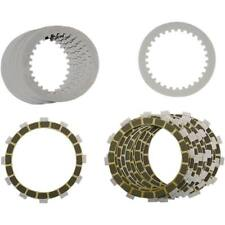 Barnett 306-90-10093 Complete Dirt Digger Clutch Kit made with Kevlar