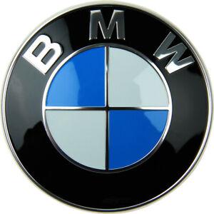 Emblem Front WD Express 935 06026 001