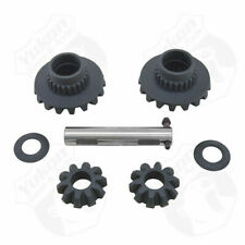 Yukon Positraction Internals For 8.8 Inch Ford With 31 Spline Axles Yukon Gear &