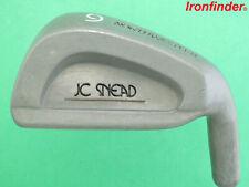 Northwestern JC SNEAD 9 Iron Steel Mens RH