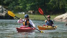 rental at any Paddle Boston location!1 canoe, kayak, or paddleboard