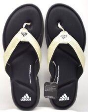 Adidas Flexchill AQ5650 Black / Sliver US Size 9 - FREE SHIPPING - BRAND NEW