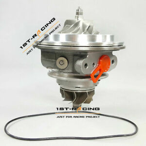 Right Turbocharger Cartridge Fit Ford Expedition Transit-150 250 350 F150 3.5L