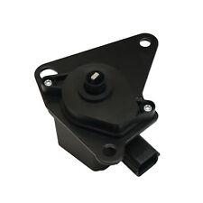 4884549AD  Intake Manifold Runner Control Valve For Jeep Chrysler Dodge 2.0 2.4