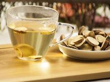 120g Licorice Dried Licorice Root Liquorice Herbal Tea Premium Chinese Food