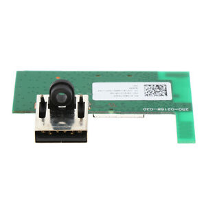 WiFi Internal Wireless Network Card Replacement Repair for XBOX 360 Slim