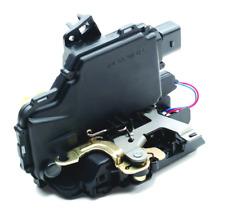 Volkswagen Golf Bora Mk4 Passat 3B 98-04 RHF Door Lock Latch Locking Actuator