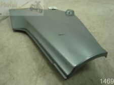 1986-2006 Kawasaki Concours ZG1000 RIGHT SIDE COVER FAIRING COWL