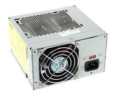 Alimentation électrique COMPAQ DPS-200PB-89C 200W 20 broches 166814-001