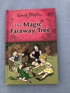 Enid Blyton's The Magic Faraway Tree 2010