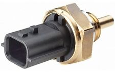 HELLA Sensor temp 6PT 009 309-471