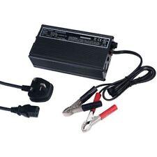 Ideal Power AC0512A Compacto 12V SLA Cargador 5A