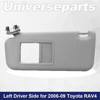 TOYOTA Genuine 74320-21210-B2 Visor Assembly