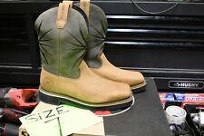 Irish Setter Men's Walker Western Boot
