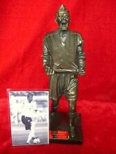 LEGENDS FOREVER DAVID BECKHAM ENGLAND FIGURINE SCULPTURE LIMITED EDITION OF 1000
