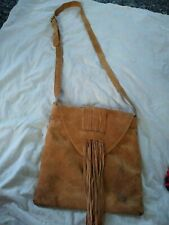 b69652a10 earthbound trading company bag | eBay