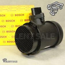 Bosch 0280217114 Luftmassenmesser Mercedes W202 W210 000 094 09 48