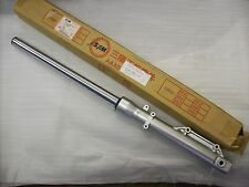 SYM Fork droite pour Rauque 125 et : 51400-n02-010