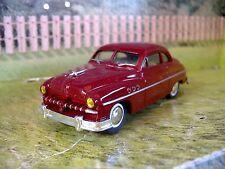 1/43 Leader (France) Ford vedette