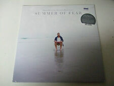 Miles Benjamin Anthony Robinson's Summer of Fear 2XLP sealed Mint Mp3 download