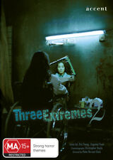 Three Extremes 2 (DVD) - ACC0051