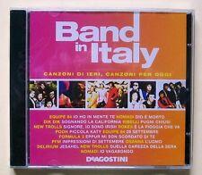 Various ?– Canzoni Di Ieri, Canzoni Per Oggi [cd 2003]