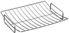 NEW Scanpan Classic Roasting Rack - Large