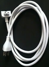 Original OEM MagSafe 45W 60W 85W Power Adapter 6 Foot 2M 3 Prong Extension