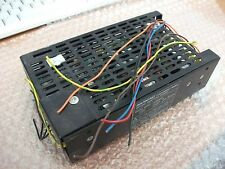 Power Supply Farnell Input 230-115V Current 0.70-1.08A