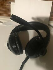 Zalman Zm-hps200 Headset - Stereo - Mini-phone - Wired