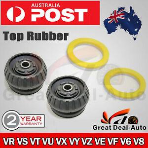 VE VR VS Front Top Strut Mount Bearing fit Holden Commodore VT VX VY VZ VF HSV