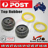 VE VR VS Front Top Strut Mount Bearing fit Holden Commodore VT VX VY VZ VF HSV