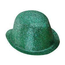 Hats & Headwear Plastic Unisex Costumes