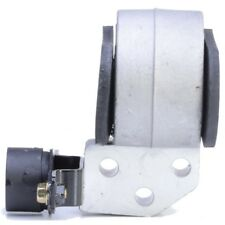 New Motor Mount For Hyundai Accent 96-97 1.5L