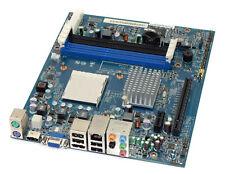 DA061/078L-AM3 Acer MB.SET01.002 Aspire Z5101 Motherboard 48.3C401.031