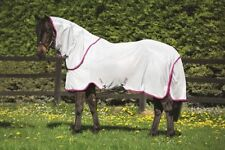 Horseware Pferde 155 cm