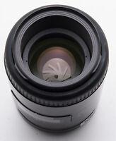 Tamron SP AF 90mm 2.5 90 mm 1:2.5 52EM - Minolta AF / Sony A
