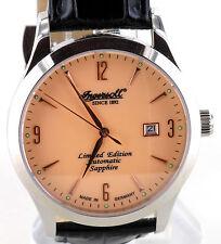 Ingersoll Herren Automatik Uhr Clay IN 1004 AP, UVP € 379,00 NEU*NEU