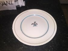 Johnson Brothers Old English Prince Of Wales Dinner Plates
