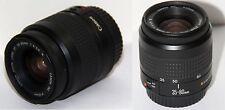 Objectif Canon 35-80 version 3 pr Canon EOS 1100d 550d 650d 400d 1000d 450d 60d