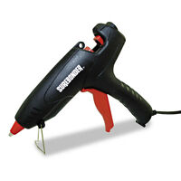 Surebonder High Temp Professional Glue Gun 80 Watt PRO280