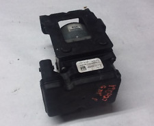 2005-2006 CHEVY UPLANDER Montana Van ABS Anti Lock Brake Actuator Pump OEM NW9